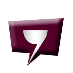Dictus Classic logo