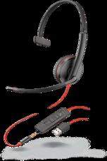 Headset 3215